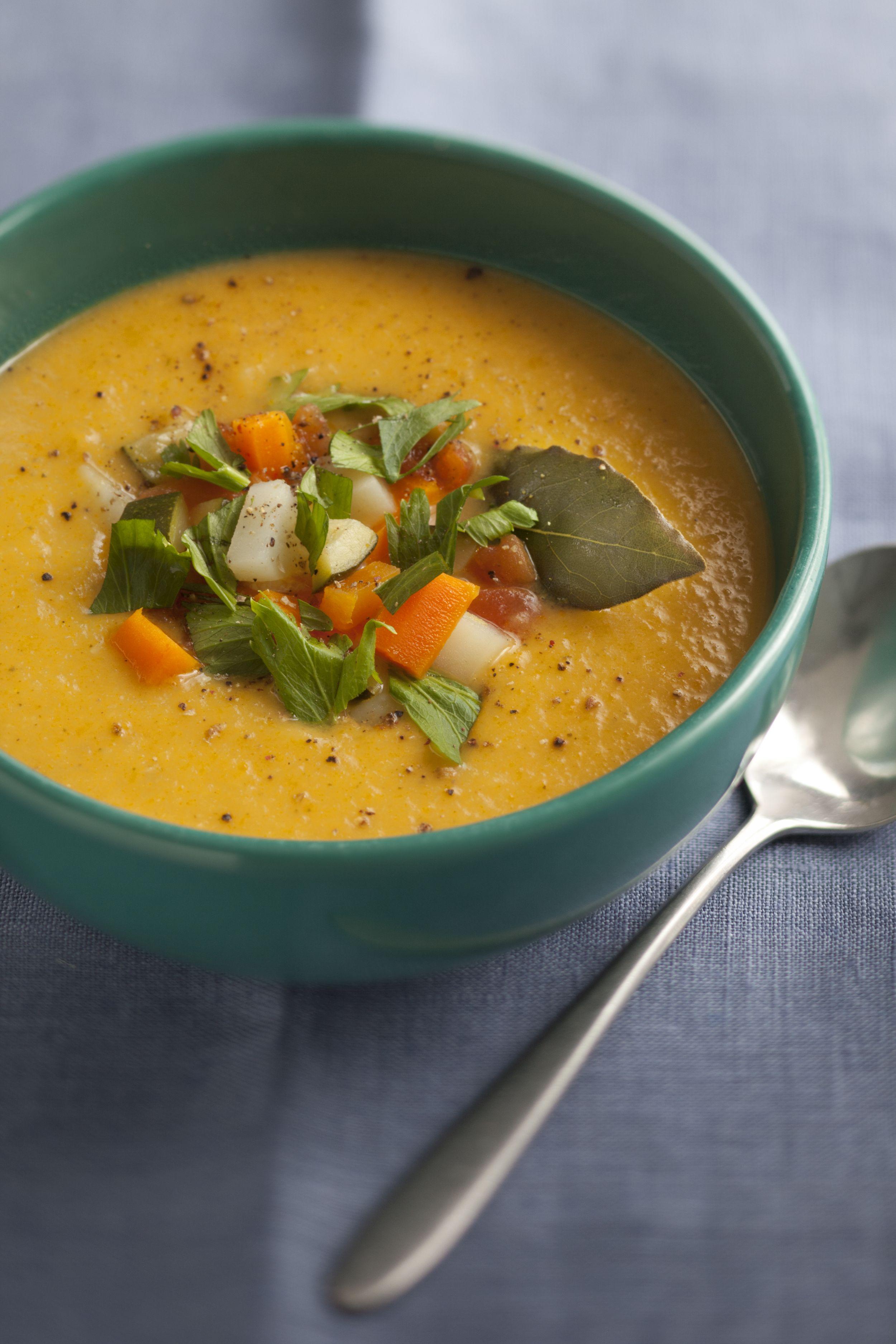 Soupe Poireau Carotte Pomme De Terre : soupe, poireau, carotte, pomme, terre, Soupe, Pomme, Terre, Poireaux, Carottes, Délicieuses, Recettes