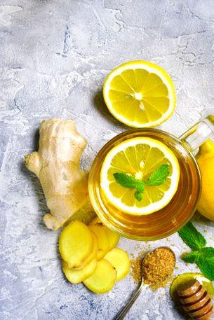 Gingembre Citron Pour Maigrir Forum : gingembre, citron, maigrir, forum, Gingembre, Utilisation,, Conservation, Recettes