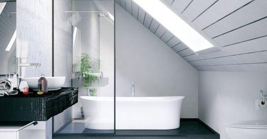 Rinnovare il bagno di casa idee da copiare soluzioni suggerimenti sanitari rivestimenti. Come Rinnovare Il Bagno 5 Trucchi Per Non Spendere