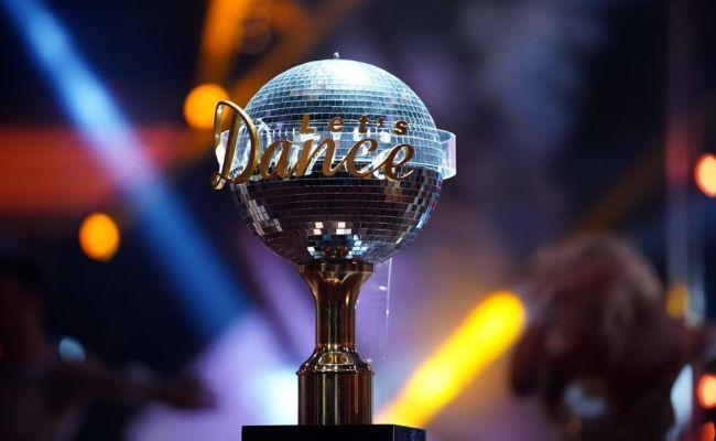 Lets Dance 2020 Wird Dieses Paar Das Finale Gewinnen