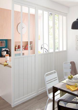 Amenager Un Studio 9 Astuces Pour Gagner De La Place