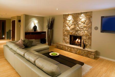 Trova alloggi in affitto al miglior prezzo. Arredare La Taverna Spunti E Consigli Per Ricevere Gli Ospiti