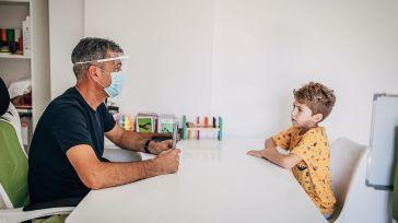 Covid-19 : les enfants et ados pourront bénéficier gratuitement de séances chez le psychologue