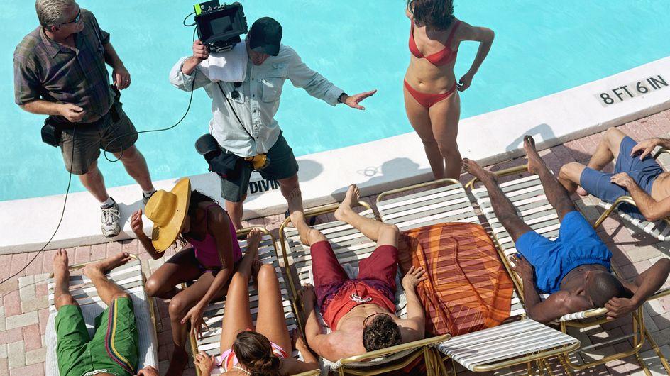 """""""Casting de salope"""": des candidates des Vacances des Anges 4 dénoncent un harcèlement sexiste et moral sur le tournage"""