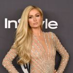 Depuis la diffusion de sa sextape, Paris Hilton souffre de stress post-traumatique