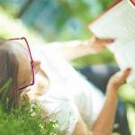 Lectures de printemps : Nos derniers coups de coeur