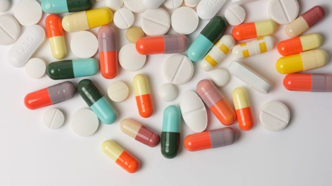Covid-19 : ce médicament qu'on pensait dangereux n'aggrave finalement pas l'infection