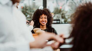 Bon plan : un passage gratuit chez le coiffeur, ça vous tente ?