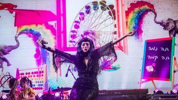 Eurovision : 6 artistes qui ont dynamité les codes du concours