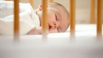 Apaiser bébé : les bienfaits de la fleur d'oranger