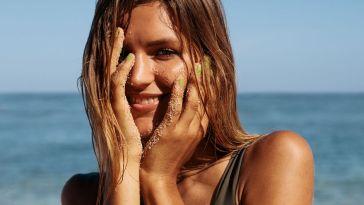 Nos autobronzants visage préférés pour avoir bonne mine (sans soleil)