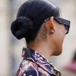 5 idées de coiffure canon et super facile à faire toute seule