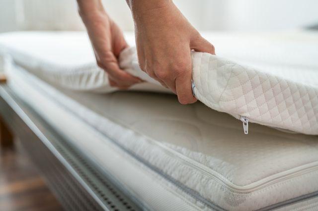 Questi suggerimenti ti aiuteranno a trovare il materasso che soddisfa le tue esigenze. Come Scegliere Il Materasso Giusto Per Te In Questa Guida