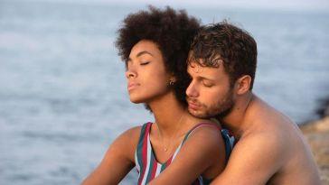 Netflix : 3 séries pour se mettre déjà dans l'ambiance des vacances