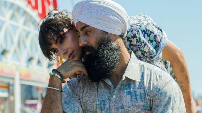 Voyage en couple : 5 règles pour éviter la crise de nerf