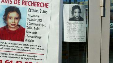 """""""On espérait rendre cette petite fille à son papa"""" : la disparition d'Estelle Mouzin, un drame irrésolu"""