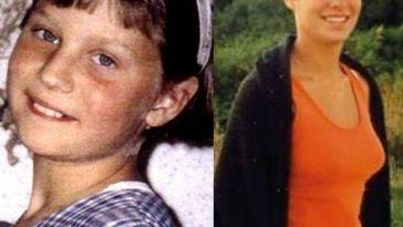 Michel Fourniret : qui sont ces 21 disparues dont l'ADN va être analysé ?