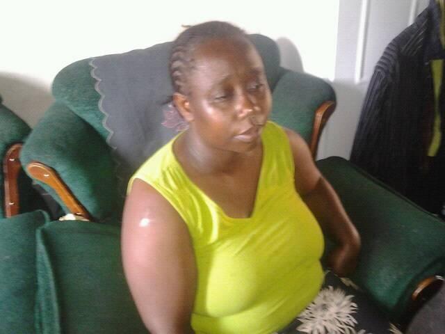 Kenya: une femme «vend» son mari pour acheter des vêtements à ses enfants