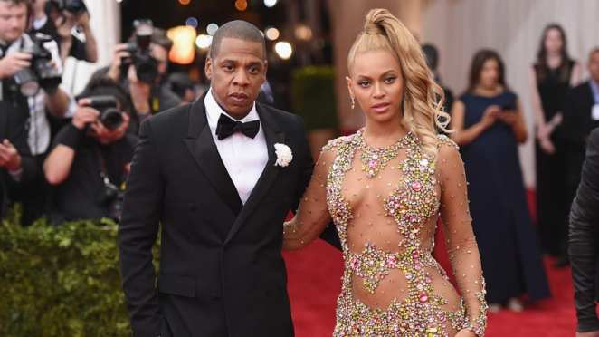 5 famous couples who overcame infidelity scandals (photos)