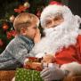 Bringing Christmas To The Kids Kootenai County Toys For