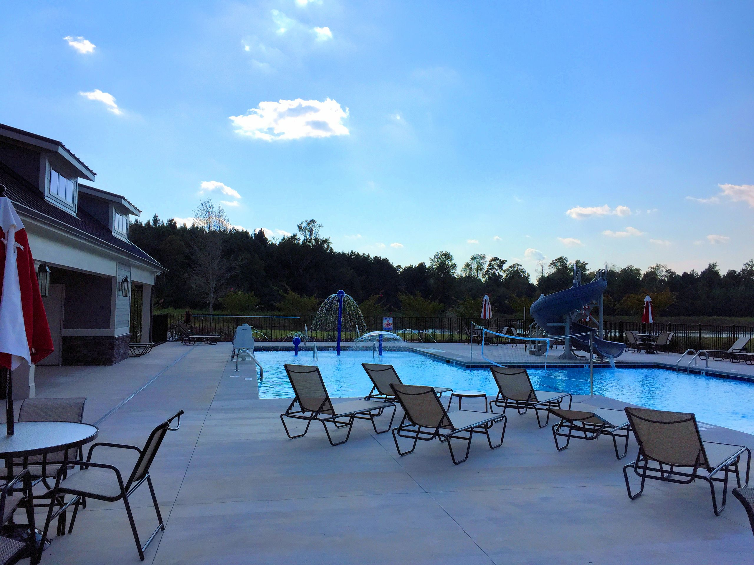 Hanover Lakes Homes for Sale in Wilmington NC  The