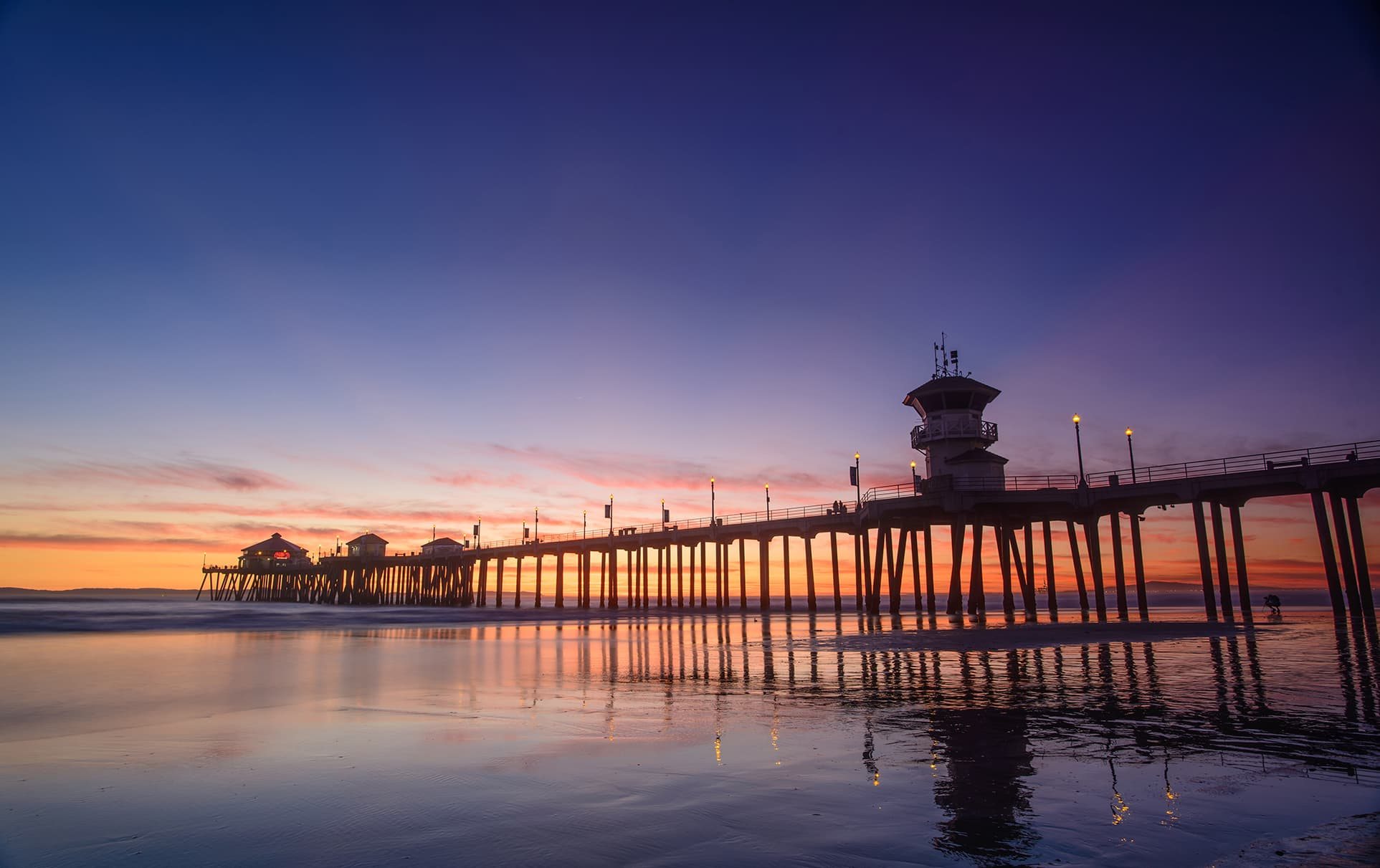Huntington Beach Homes For Sale  First Team Real Estate