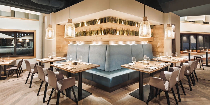 Landhausstil Modern Kombinieren Konzept  oliverbuckramcom