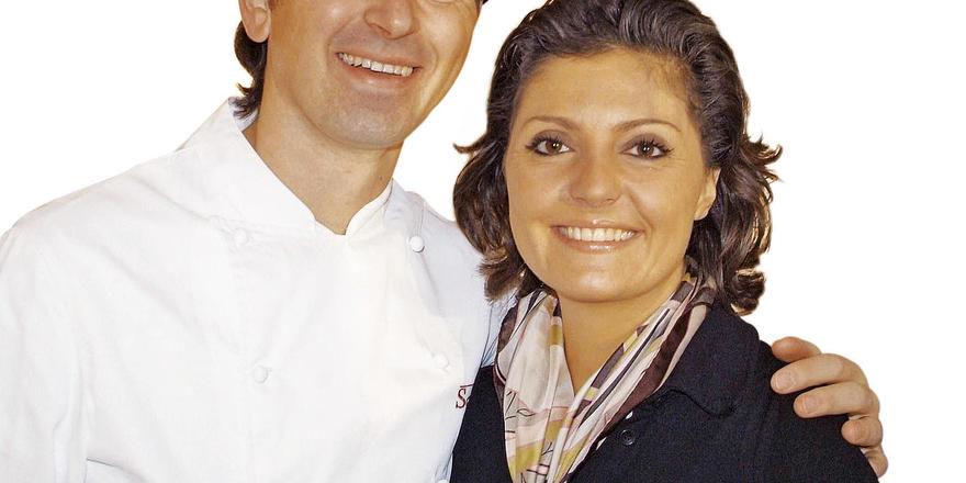 Esszimmer Restaurant Fellbach