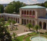 RIMC bernimmt Ex-Steigenberger-Hotel in Bad Kissingen ...