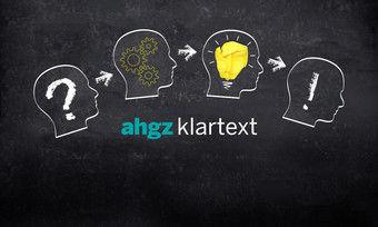 Webinar ahgz klartext: Digitalisierung in der Gastronomie vorantreiben