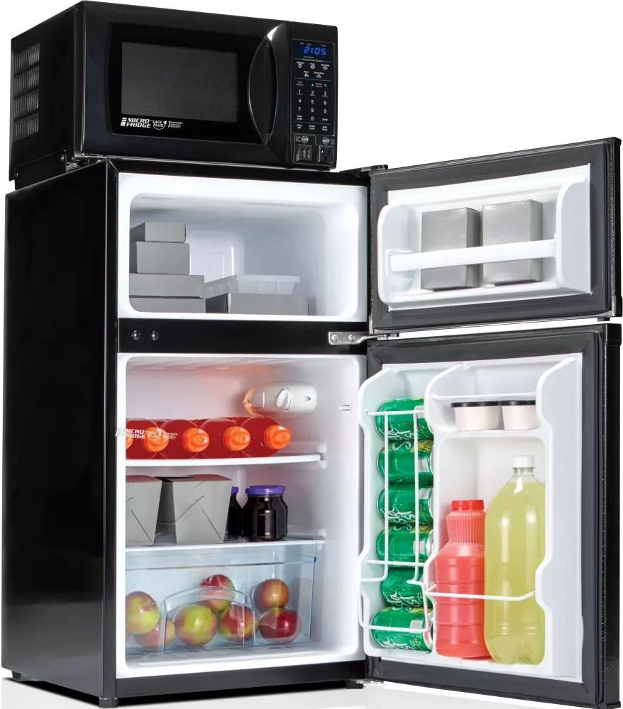 3 1 cu ft compact refrigerator