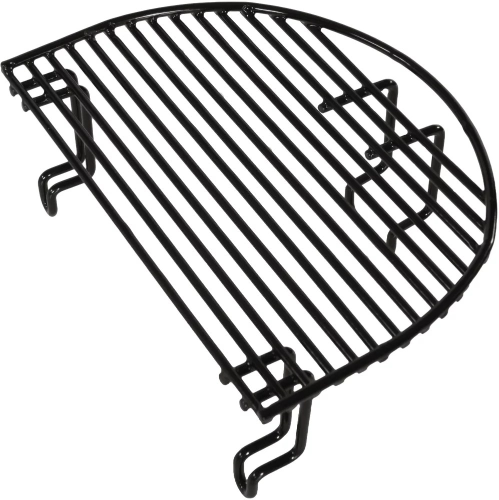 Primo 312 Extended Cooking Rack For Oval 200