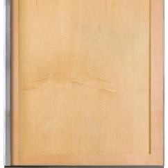 Best Kitchen Hood Planning Tool Sub-zero Bi36uf 36 Inch Built-in Bottom-freezer ...