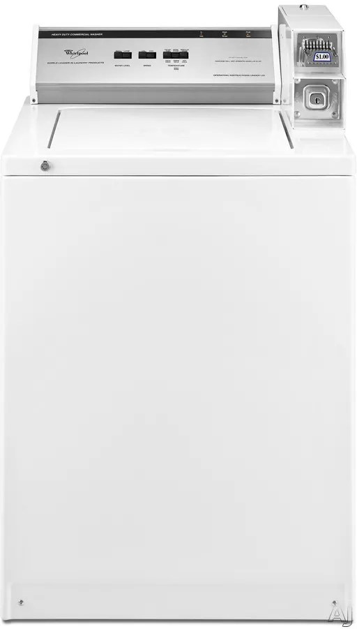 commercial kitchen hood cleaning island portable whirlpool cam2752tq 27 inch coin operated top ...