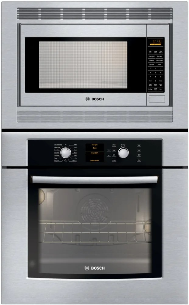 bosch 800 microwave drawer reviews video hmd8451uc series 24 hood