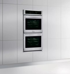 convection ovens frigidaire gallery series fget2765pf kitchen view [ 1000 x 888 Pixel ]