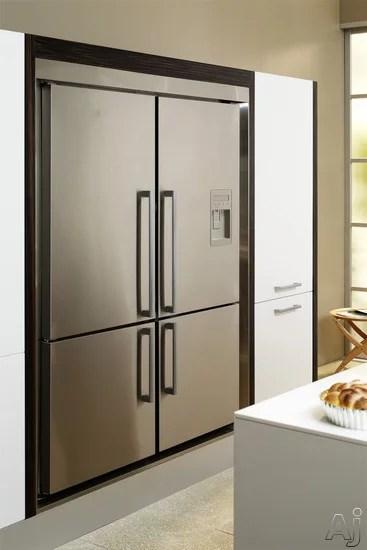 kitchen hood vent remodel austin fisher & paykel e522brxu 17.6 cu. ft. counter-depth bottom ...