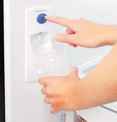 zephyr kitchen rustic island light fixtures ge pds22sisrss 22.2 cu. ft. bottom-freezer refrigerator ...