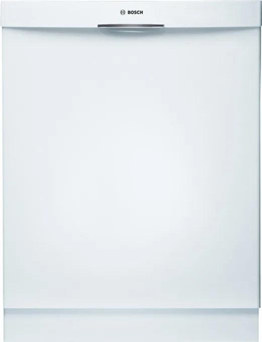 Dishwasher will not drain. Bosch Silence plus 48 dBA. No I…