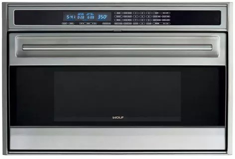 zephyr kitchen hood appliance reviews wolf so36us 36 inch single electric wall oven with 4.4 cu ...