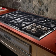 Rohl Kitchen Sinks Cabinet Ratings Wolf Ct36g 36 Inch Gas Cooktop With 5 Dual-stacked Sealed ...
