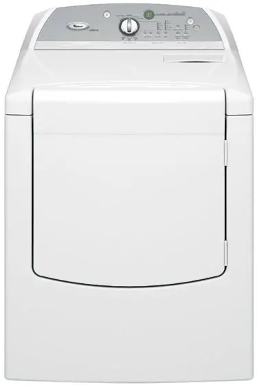 Maytag Dryer Wiring Diagram Whirlpool Wed6200sw 29 Inch Electric Dryer With 7 0 Cu Ft