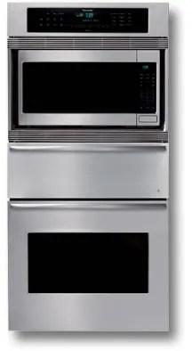 1100 watt microwave warming drawer