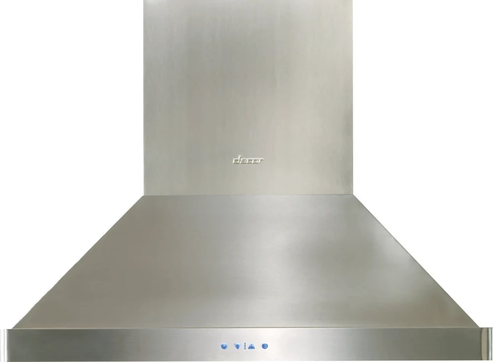 dacor professional dhi421