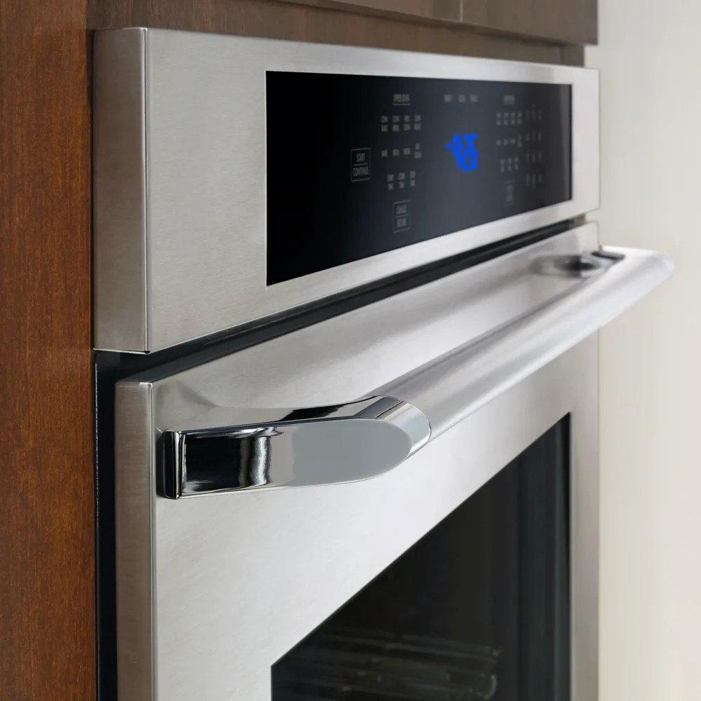 hight resolution of dacor renaissance rno127s dacor electric wall oven dacor renaissance rno127s epicure handle