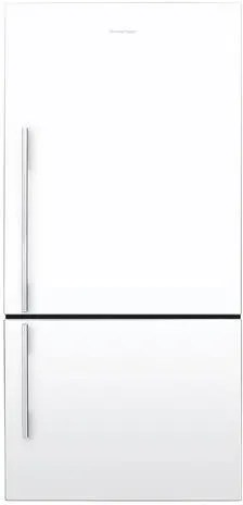 Fisher & Paykel E522BRWFD5 31 Inch Counter Depth Bottom