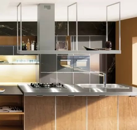 island kitchen hood frigidaire gallery package futuro is72europestn mount range with 940 cfm europe series view