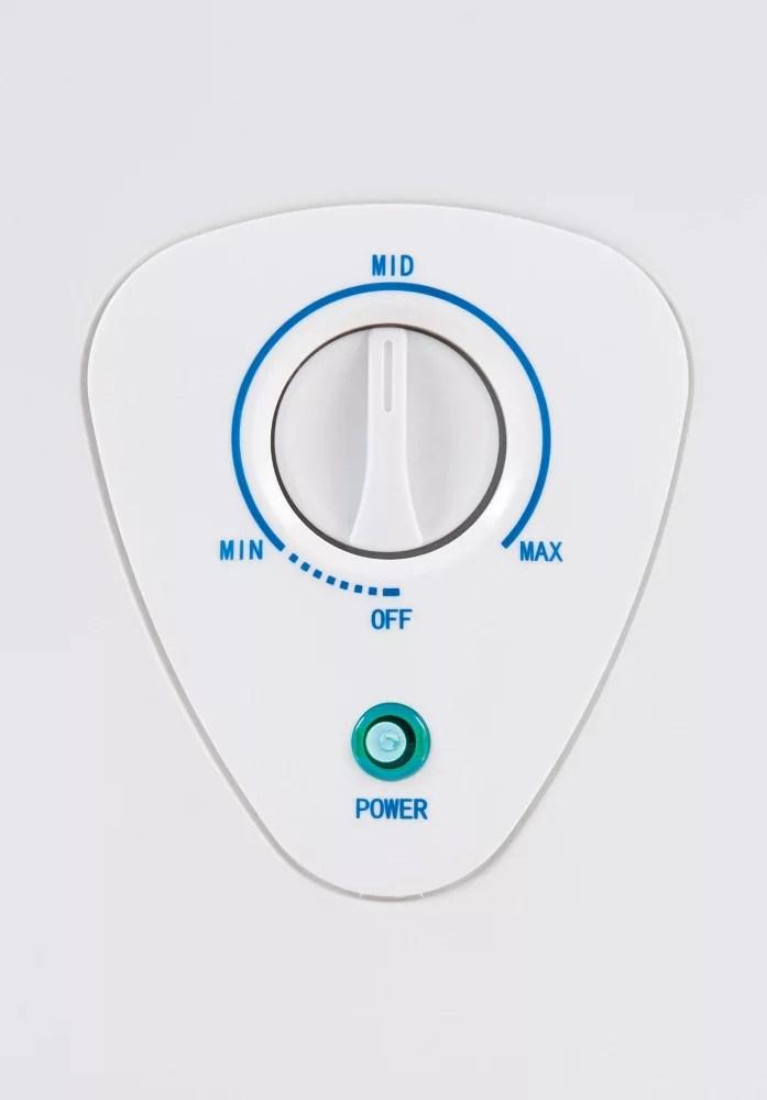 Frigidaire FFFC09M1RW 44 Inch Chest Freezer withManual