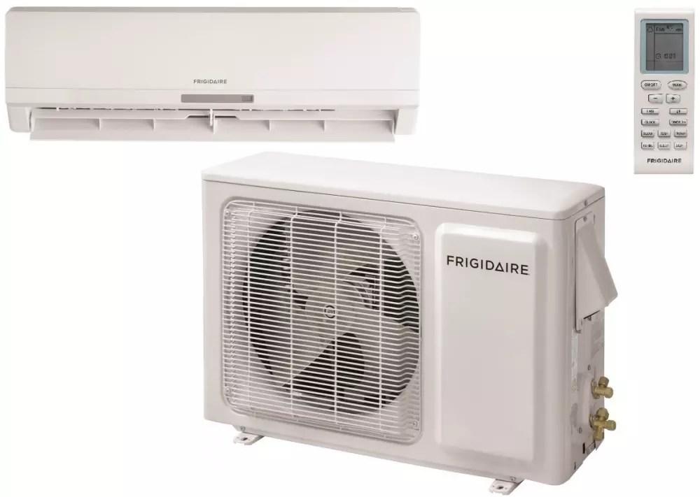 Best Air Conditioner Brand