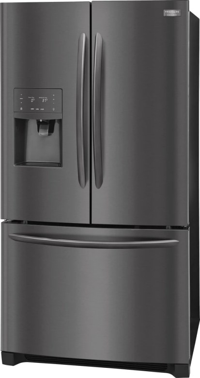 Image result for 2. Frigidaire